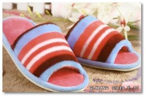 訂製品-拖鞋