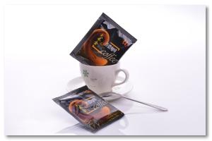 禾金古典三合一咖啡