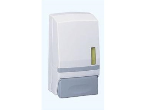 衛浴配備e-002