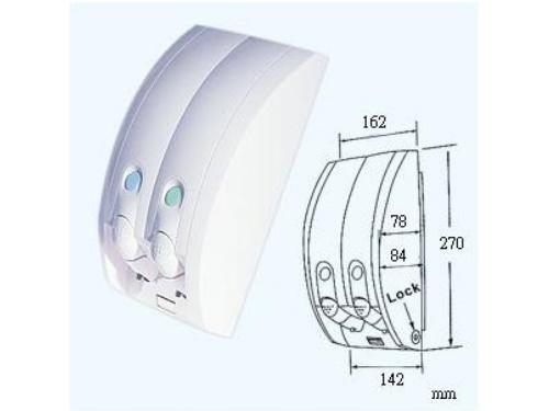 衛浴配備e-006