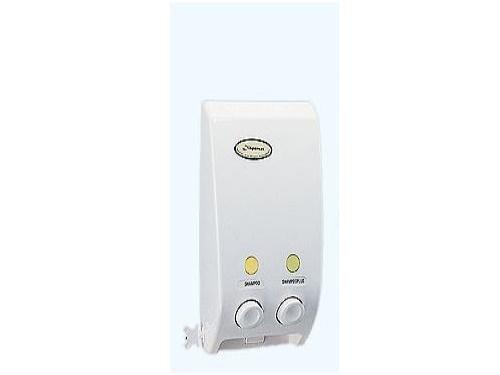衛浴配備e-007