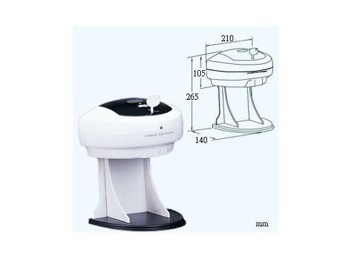 衛浴配備e-008