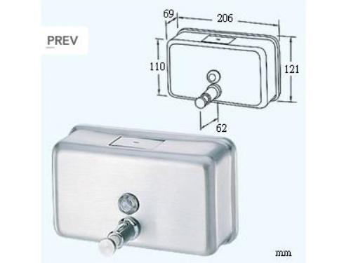 衛浴配備e-011