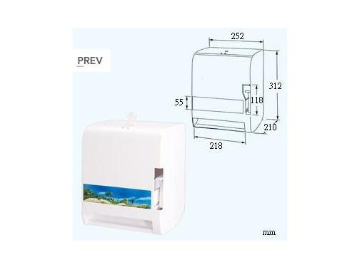 衛浴配備e-019