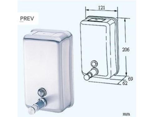 衛浴配備e-012