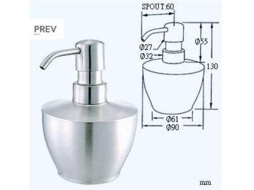 衛浴配備e-015