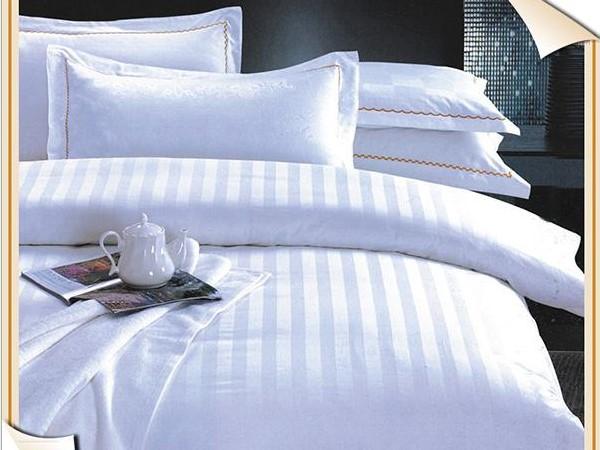 布巾加床床上用品r-133