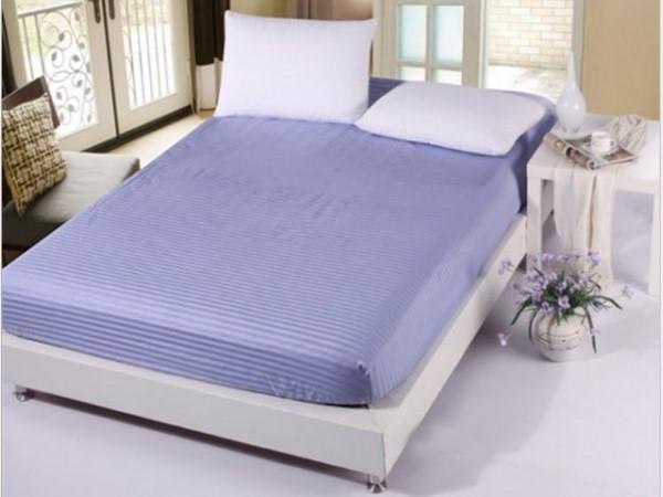 布巾加床床上用品r-134