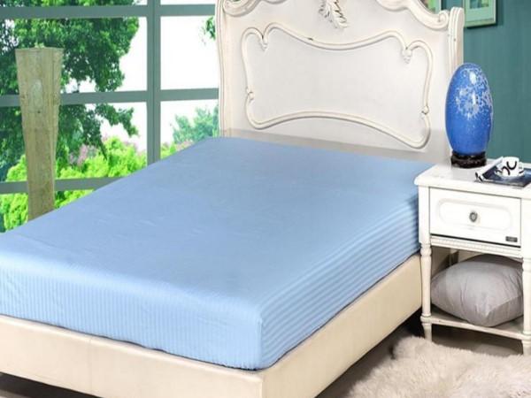 布巾加床床上用品r-135