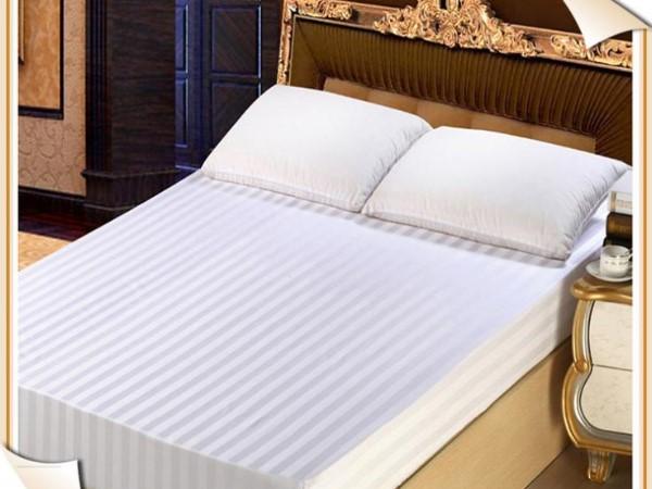 布巾加床床上用品r-136