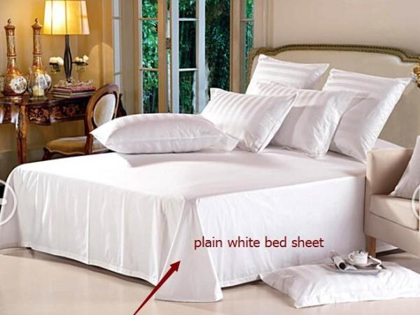 布巾加床床上用品r-137