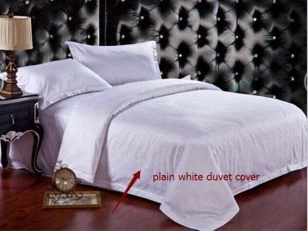 布巾加床床上用品r-138