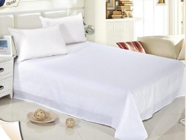 布巾加床床上用品r-140