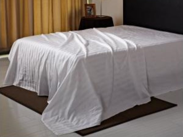 布巾加床床上用品r-139