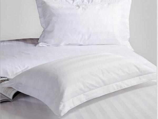 布巾加床床上用品r-142