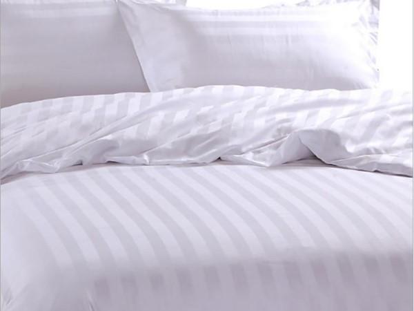 布巾加床床上用品r-143