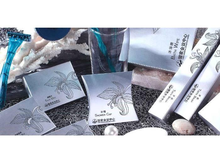 高格化品牌備品訂製j-001