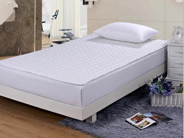 布巾加床床上用品r-105