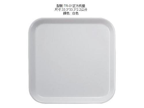 備品盤仿真藤籃系列n-038